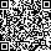 QR - Mapeo Georreferencial